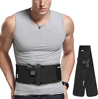 Best home carry holster Reviews