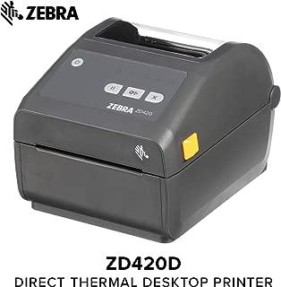 dymo labelwriter 4xl thermal label printer on sale