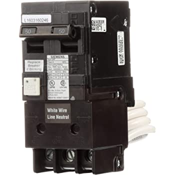 50 amp fuse disconnect box square d by schneider electric home250spa homeline 50 amp spa  home250spa homeline 50 amp spa