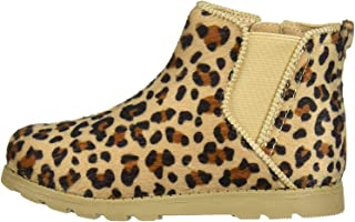 Kids' Bara Ankle Boot