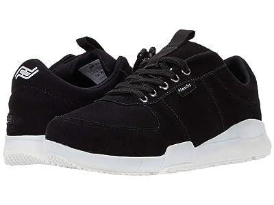 Friendly Shoes Medimoto LT