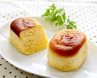 お歳暮 御歳暮 チーズケーキ とろける ケーキ キリー チーズ スイーツ 10個入 ギフト プレゼント