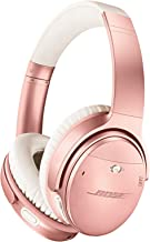 Best thin gold headphones Reviews
