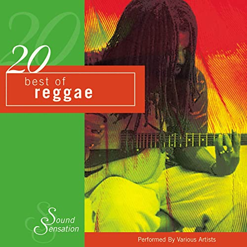 download video hotel california reggae