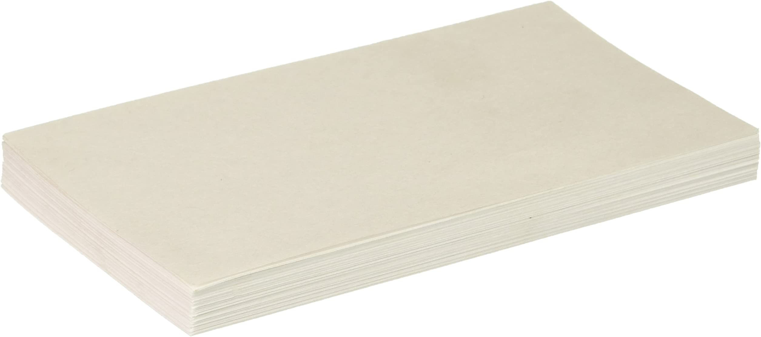 Polaroid Inspired  \u2013 Kraft Envelopes Included 6 Count Blank Folded Note Card Set Travel Themed 5.5\u201d H x 4.25\u201d W \u2013 Original Paintings