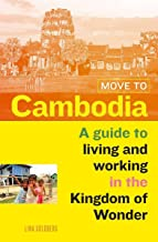 Best move to cambodia book Reviews