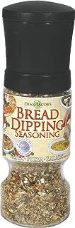 dean jacobs bread dipping