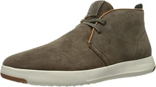 cole haan men's grandpro chukka boot