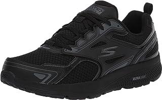 Skechers Go Run Consistent Kadın Sneaker