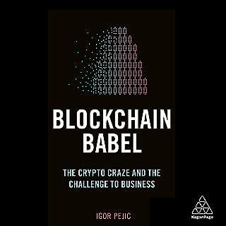 Crypto To Farm