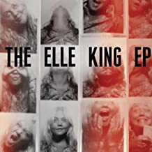 The Elle King EP [Explicit]