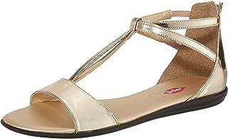 Lee Cooper Women's LF5068A Fashion Sandals