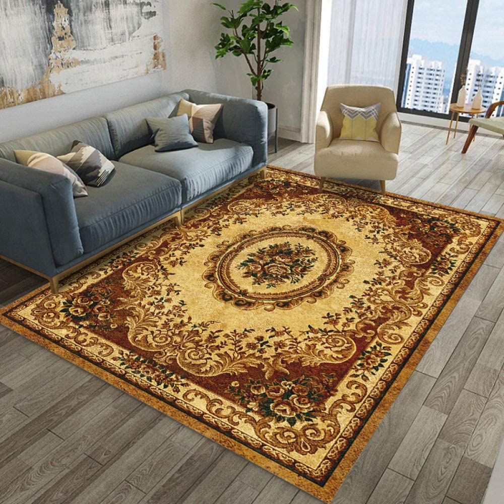 Amazon Co Jp Small Ball Carpet Living Room Home Shiny Plush Flooring Plush Mat Kids Room Rug Rug Shaggy Carpet For Silky Rug 140x200cm Home Kitchen