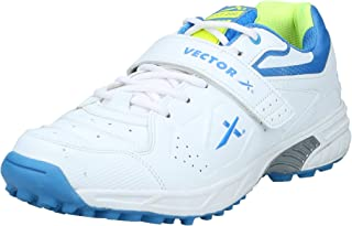Vector X Ckt-200, Men's Cricket Shoes, Multicolour