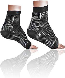 Plantar Fasciitis Sock - Feet Support Brace with 20-30 mmHg Compression Socks