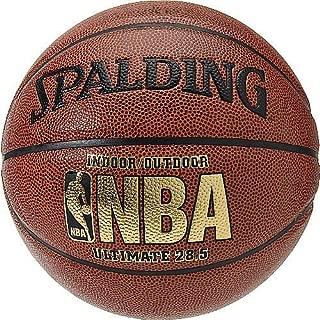 Best basketball court outdoor Reviews