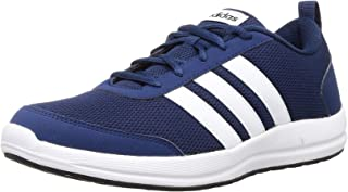 Adidas Men's HYPERON M Running Shoes