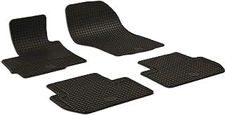 Suchergebnis Auf Für Mitsubishi Asx Fußmatten Matten Teppiche Auto Motorrad