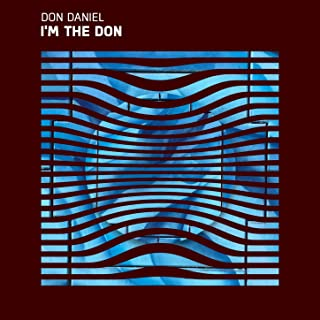I'm the Don [Explicit]