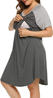 Best maternity nightgown india Reviews