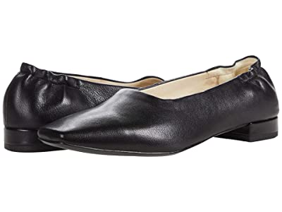 Vagabond Shoemakers Layla