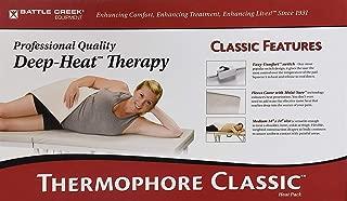 Thermophore Classic Deep Heat Therapy, Medium 14
