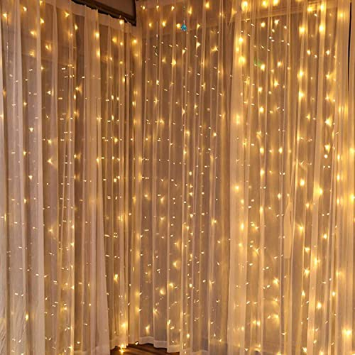 Wedding Lights Decorations For Reception Amazon