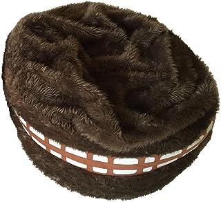 Robe Factory Star Wars Chewbacca Soft XL Bean Bag Chair Cover