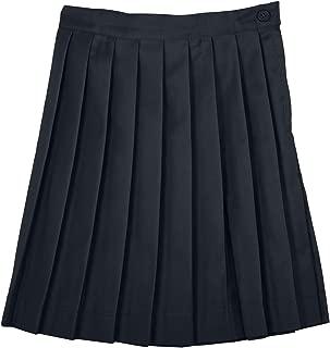 Best genuine school uniform sale Reviews