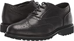 06f4bb55 Boy's Leather, Dress Shoes + FREE SHIPPING | Zappos.com