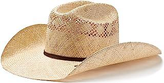 ARIAT Sisal Hat