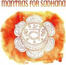 Best ganesh mantra sadhana Reviews
