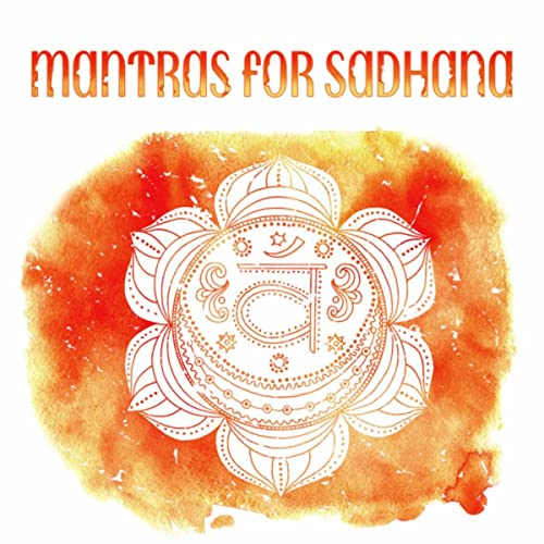 Ashtanga Yoga (Closing Mantra) by Ali Dhyana on Amazon Music ...