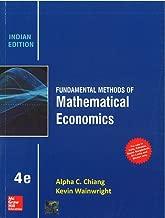 alpha chiang mathematical economics