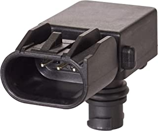 Spectra Premium mp114mannigfaltigkeit Absolute Druck Sensor