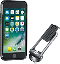topeak iphone 7 ridecase