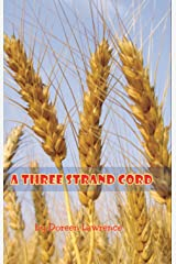 A Three Strand Cord Paperback