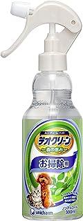 デオクリーン 除菌お掃除スプレー 本体 300ml