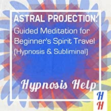 music to help astral projection