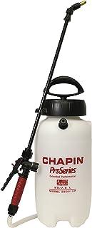 Chapin International 26021XP Compression Sprayer, 2 Gallon