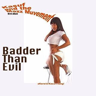 Best badder than evil Reviews