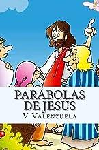 10 Mejor Las Parabolas De Jesus Para Niños de 2020 – Mejor valorados y revisados