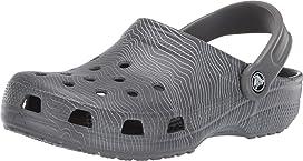 fdc11b8a57f6 Crocs Classic Clog at Zappos.com
