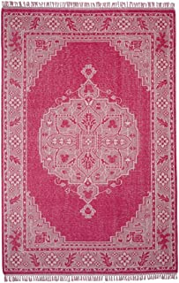 Ethan Allen | Disney Not Your Traditional Rug, 8' x 10'
