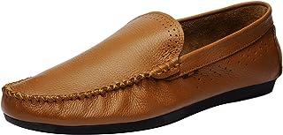 Buckaroo Blake Shoes