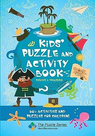 Amazon co uk: Puzzles & Quizzes: Books: Brain Teasers, Crosswords