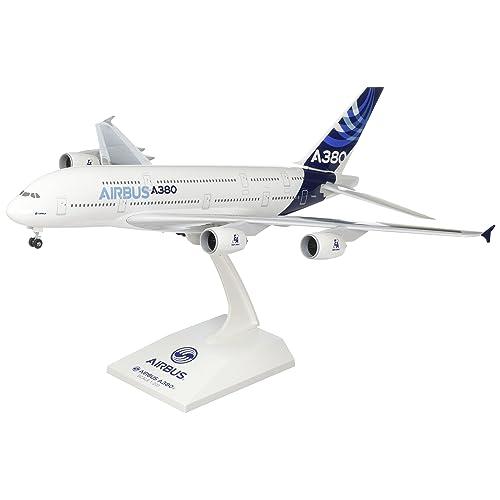 Real Airplane Models: Amazon com