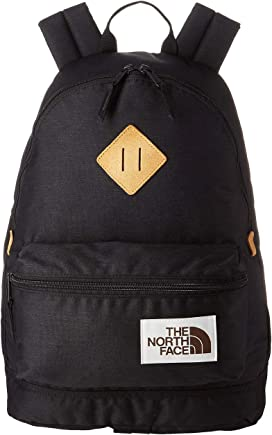 f11072166c2 The North Face. Router. $148.95. Mini Berkeley Backpack