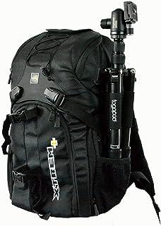 Xtremplus Backpack Active Cube M - Mochila para cámaras réflex
