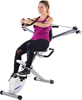 Best stamina intone bike Reviews